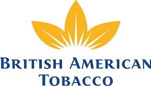 British American Tobacco (M) Bhd logo