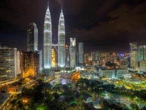 Gambar Malaysia
