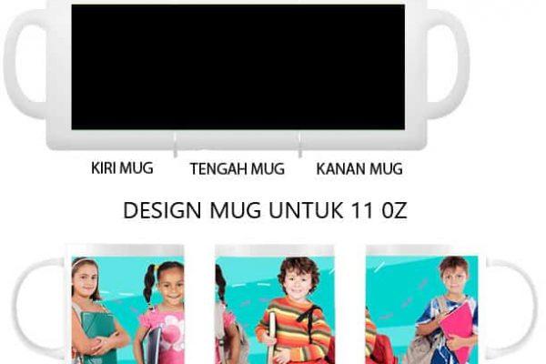 Design Mug Printing